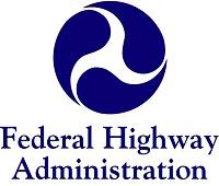 FHWA Partnership